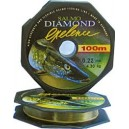 DIAMOND EXELENCE 100м 0.10