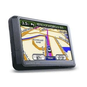 Nuvi 205w discontinued products garmin singapore home
